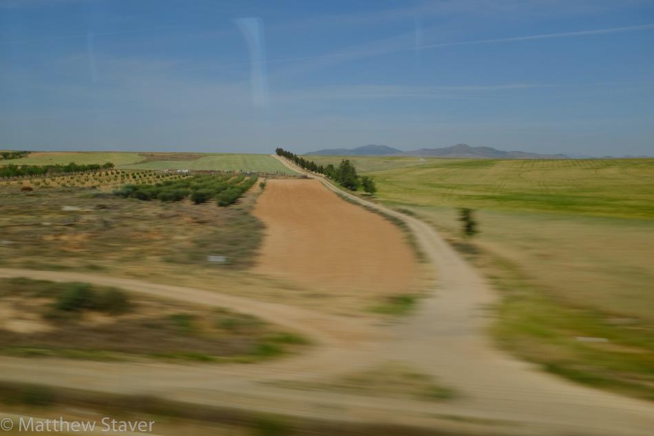 Train_Landscape_Spain_07
