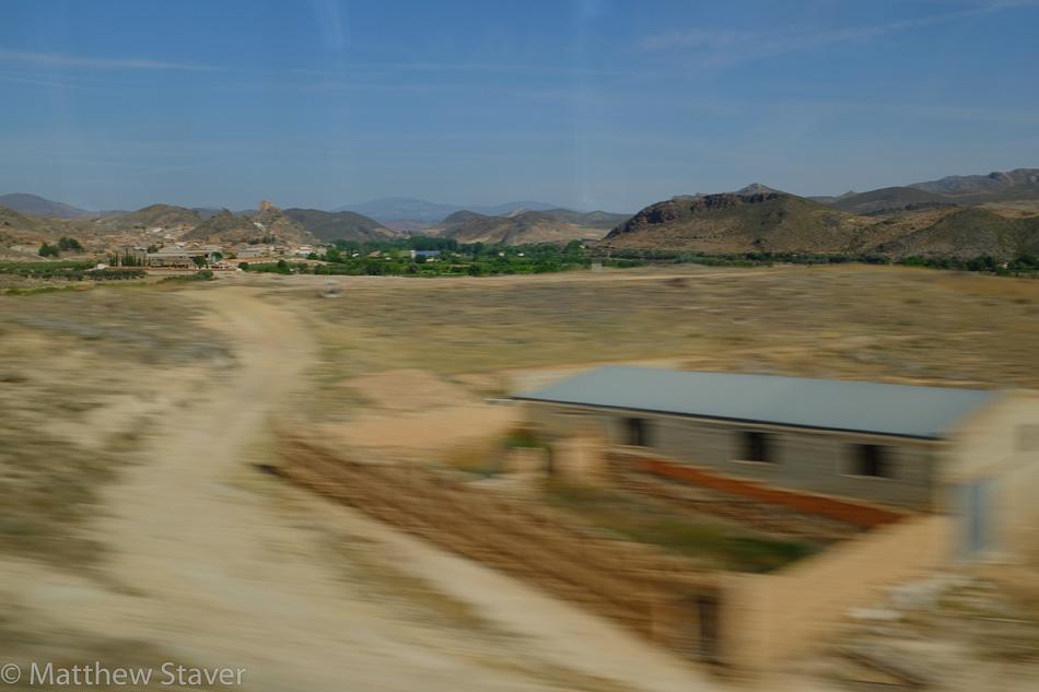 Train_Landscape_Spain_06