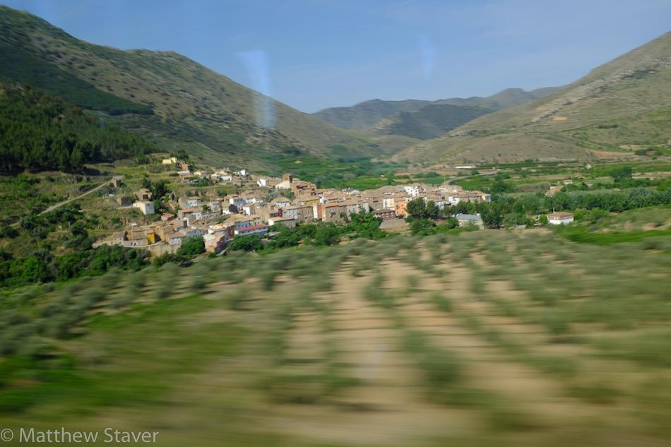 Train_Landscape_Spain_05