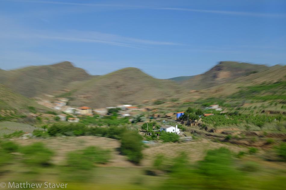 Train_Landscape_Spain_04