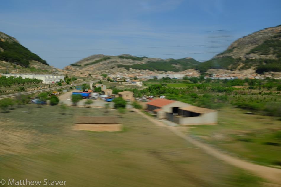 Train_Landscape_Spain_03