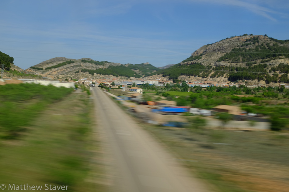 DTrain_Landscape_Spain_02SCF9680