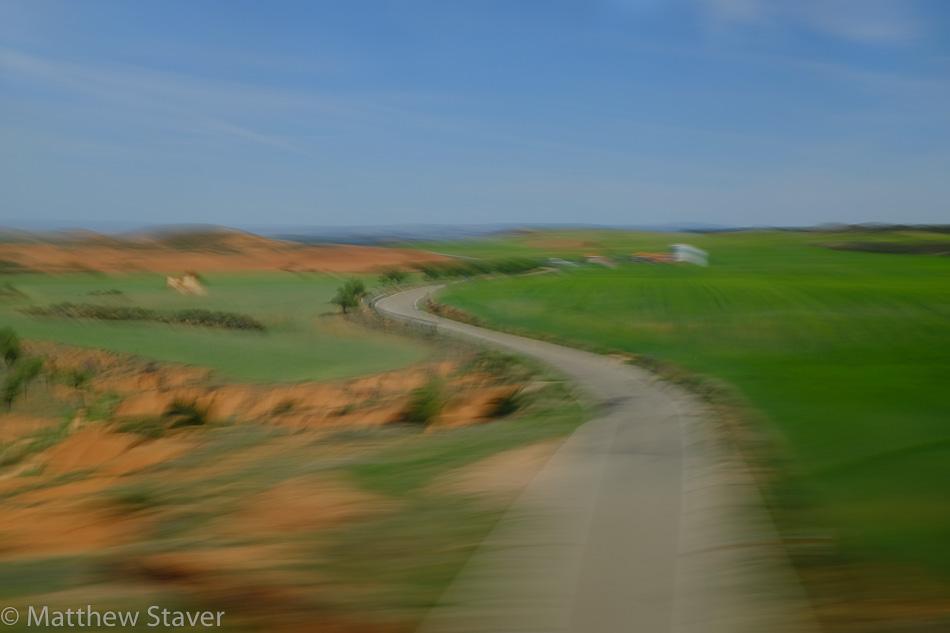 Train_Landscape_Spain_01