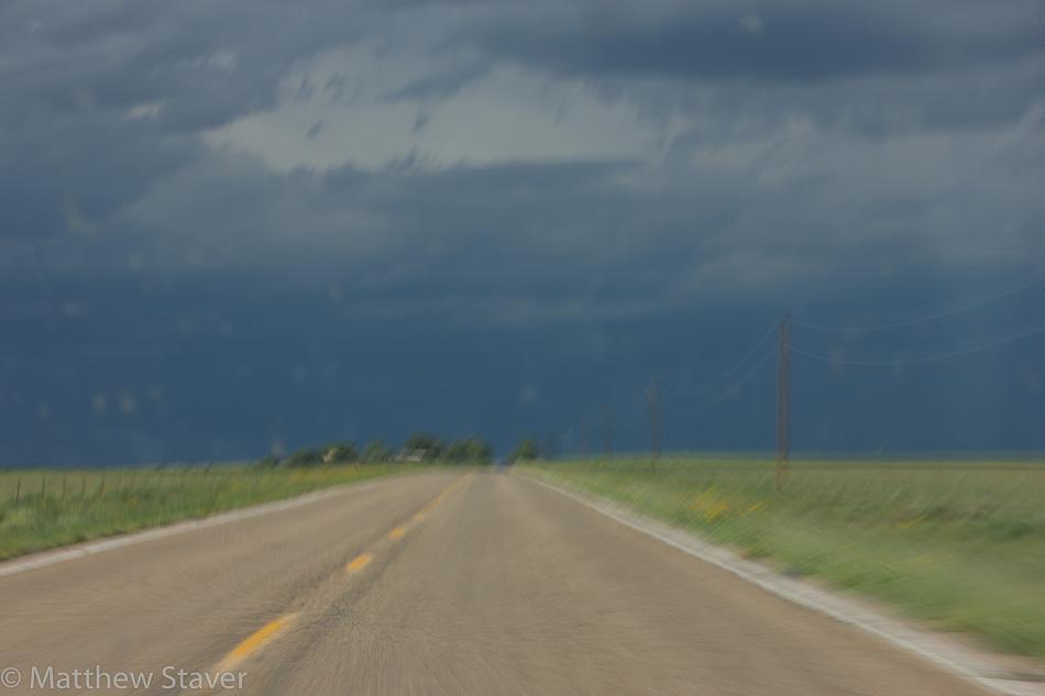 Colorado_Landscape_Photograph_02