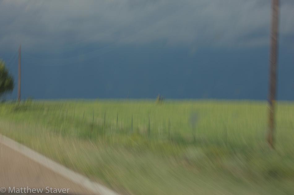 Colorado_Landscape_Photograph_03