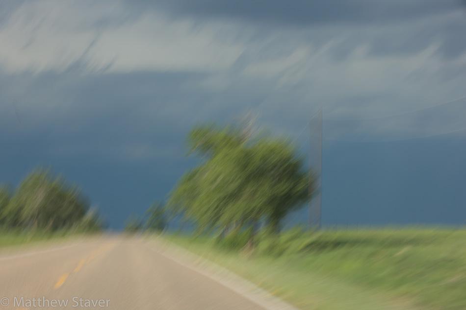 Colorado_Landscape_Photograph_04
