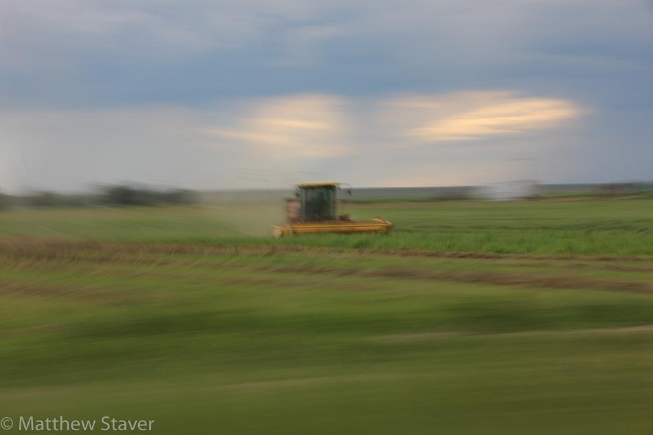 Colorado_Landscape_Photograph_05