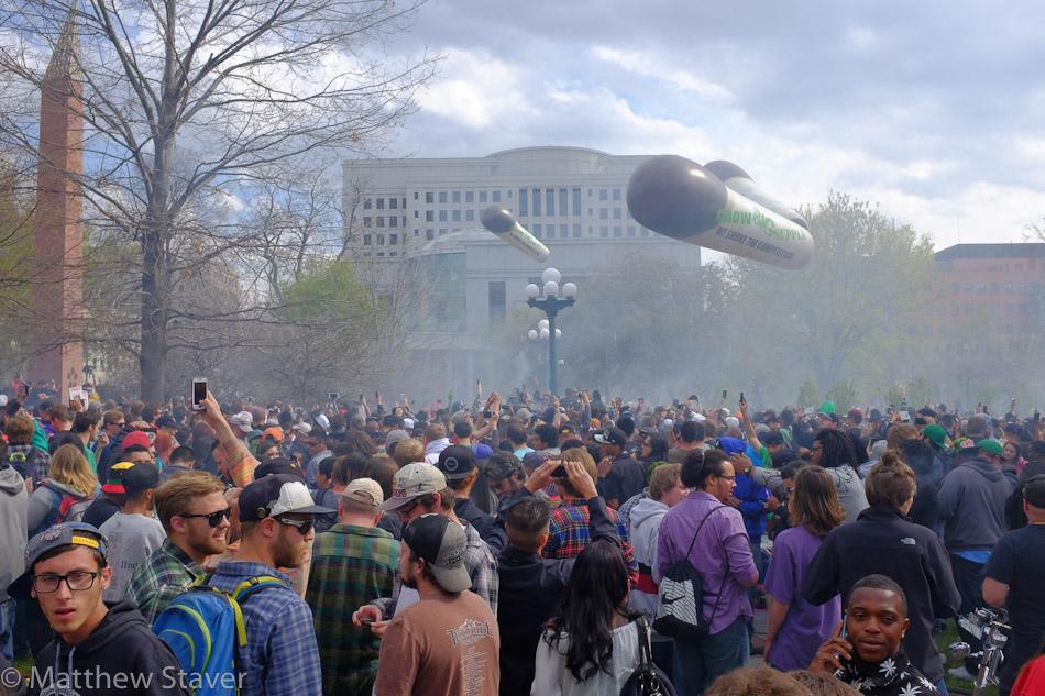 2015_420_Denver_Staver-5