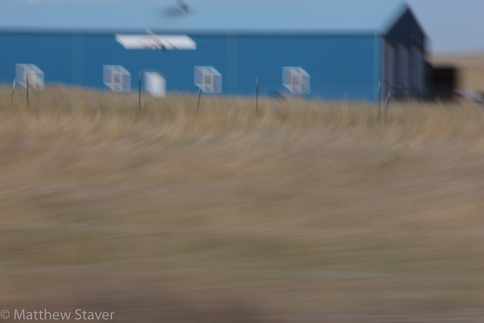 Wyoming_photographer_Staver-3
