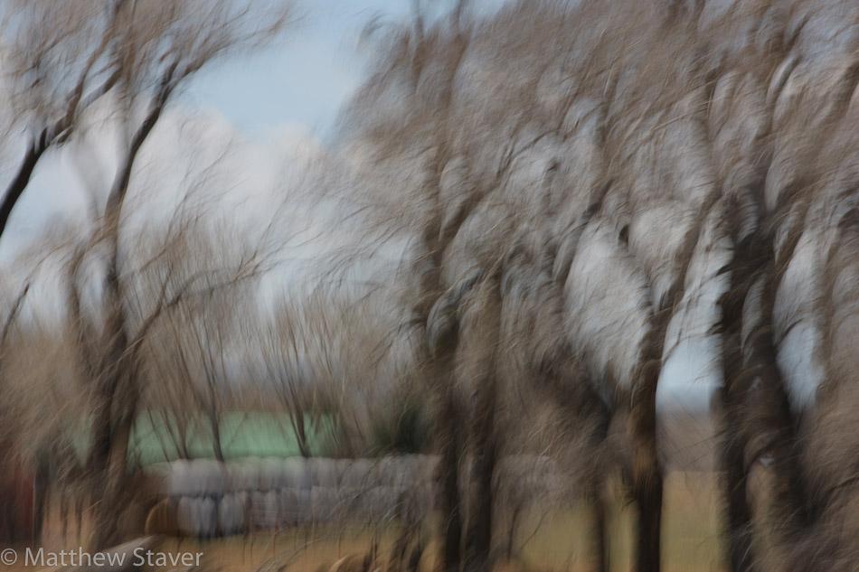 Wyoming_photographer_Staver-5