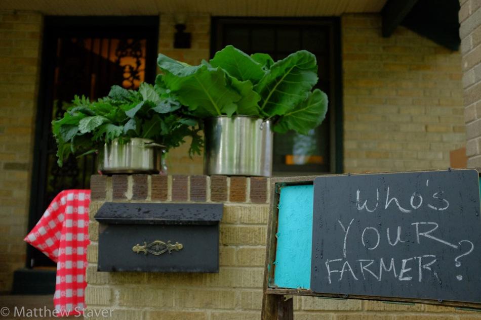 Urban_Farm_staver_676