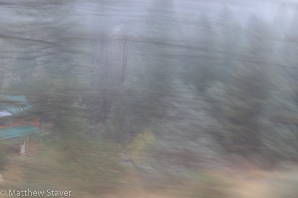 ©2015 Matthew Staver All Rights Reserved. Do not Publish, distribute, download or post. 303-916-6155 http://www.matthewstaver.com Photographs of the landscape as I drive home from an assignment in Estes Park, CO on 10/4/2015