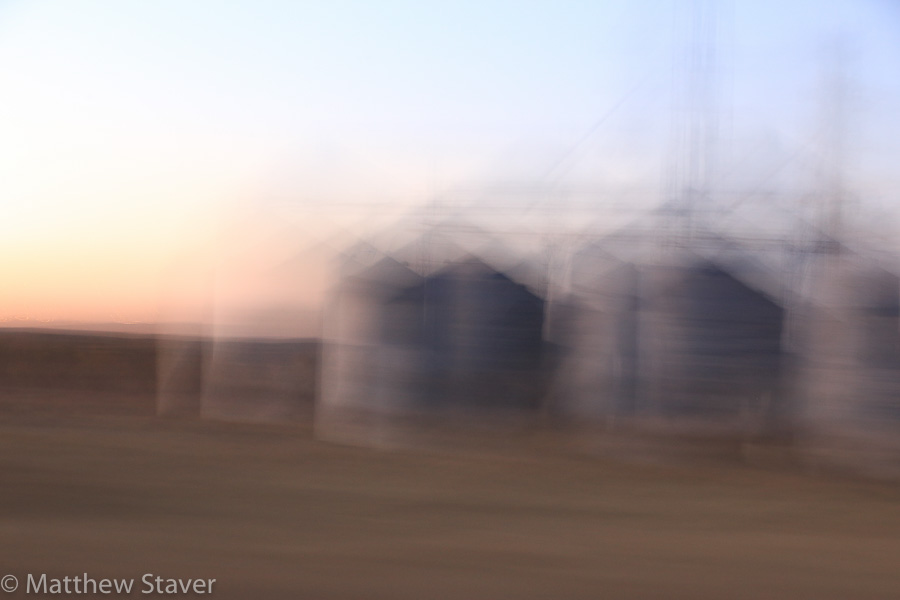 Staver_silo