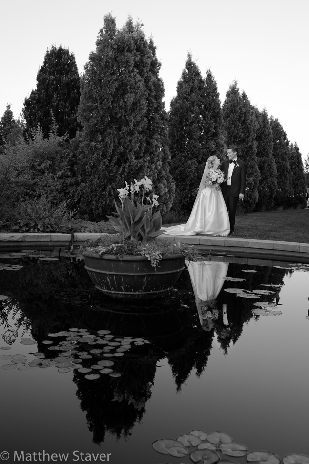 Photo ID #Denver_Photojournalist_Wedding_Photographer_006.jpg