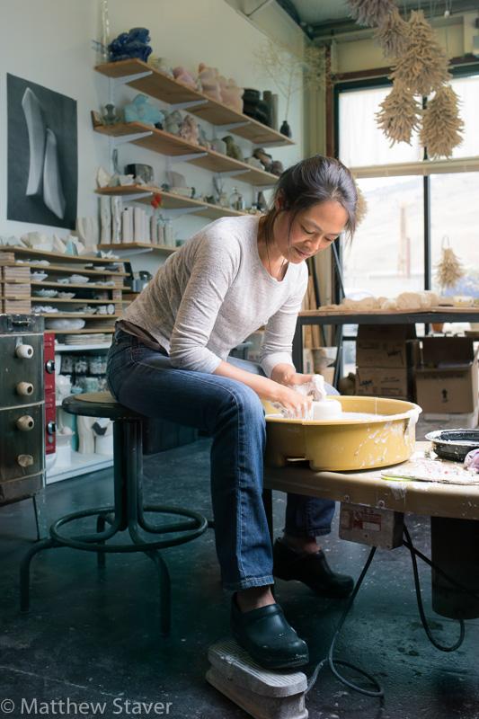 denver_craftsman_business_portrait_photographer_003