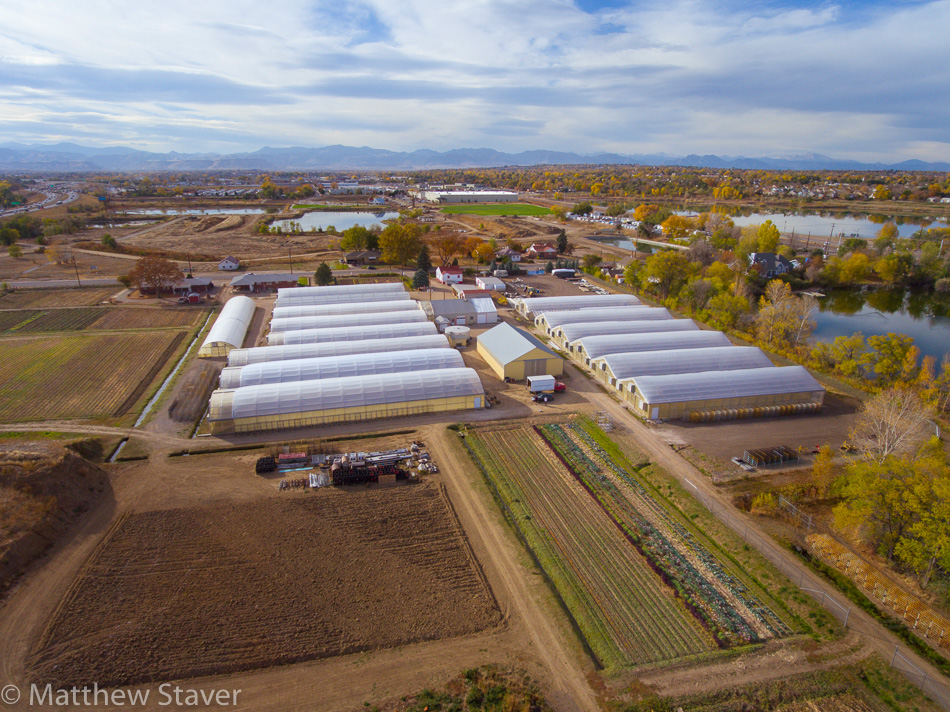 denver_drone_aerial_photography_video_002
