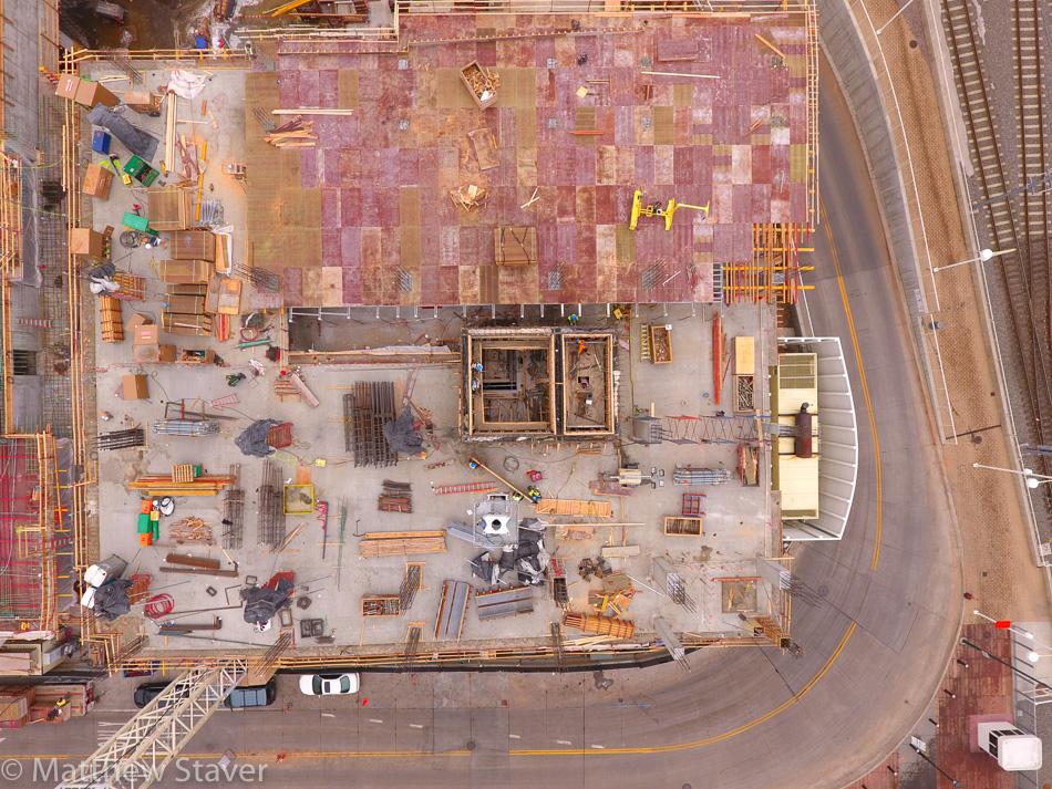 colorado_industrial_aerial_drone_video_photographer_002