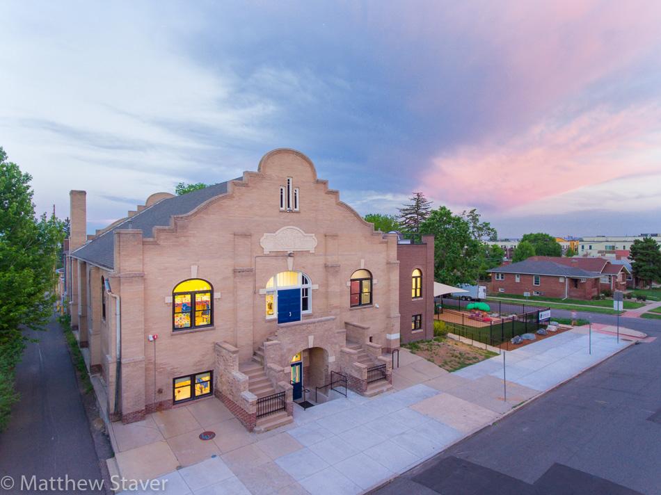 Denver_Colorado_aerial_architectural_photographer_drone_001