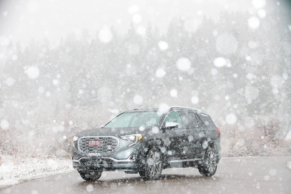 Snow_Car_Photography_Colorado_Mountains_01