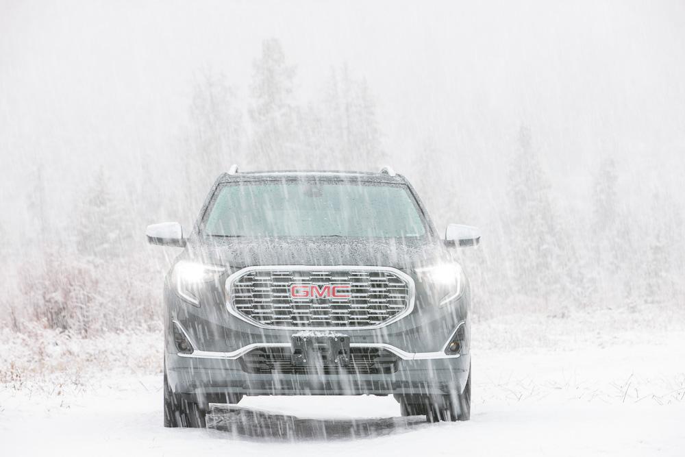 Snow_Car_Photography_Colorado_Mountains_03
