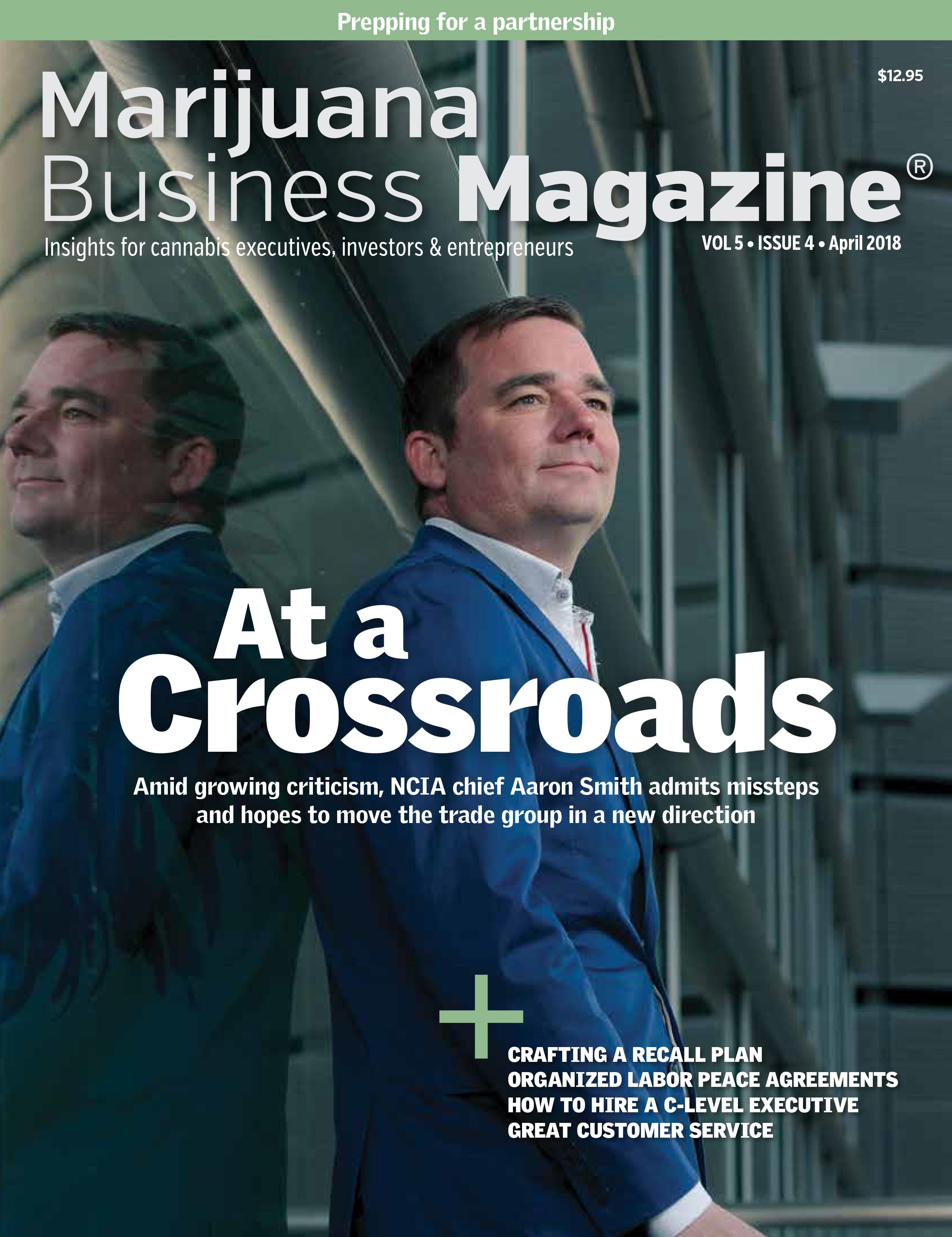 Staver_Magazine_Cover
