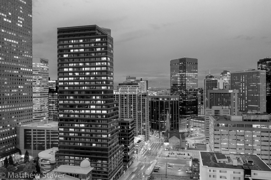 Colorado_Architectural_Drone_Photographer_Denver_012
