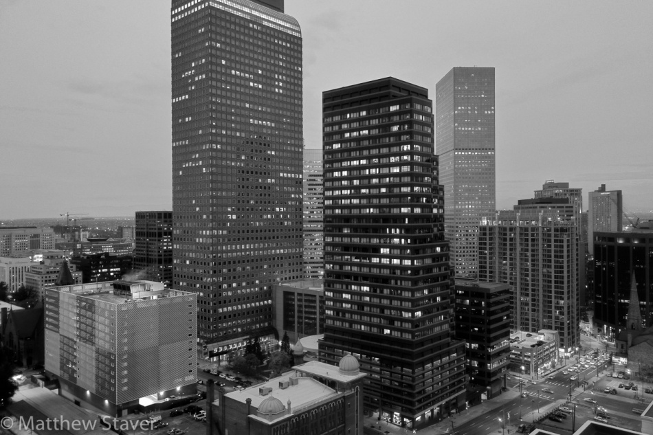 Colorado_Architectural_Drone_Photographer_Denver_013