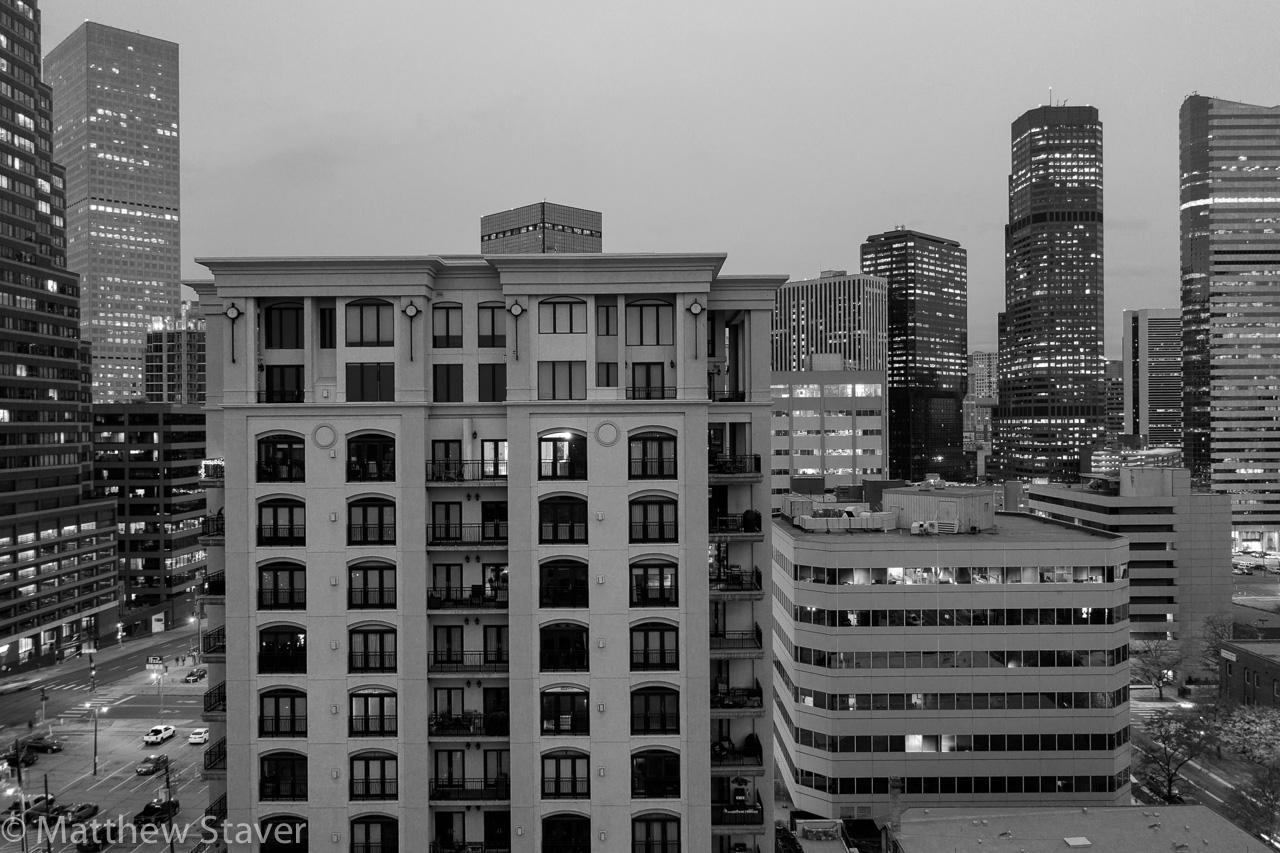 Colorado_Architectural_Drone_Photographer_Denver_014