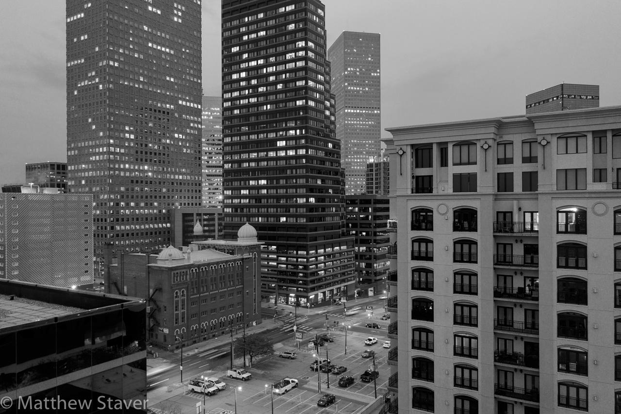Colorado_Architectural_Drone_Photographer_Denver_015