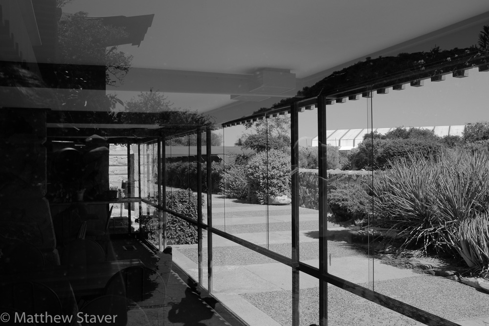 Colorado_Architectural_Portrait_Photographer_Denver_003